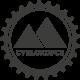 cyklokopce DiscoverCycling