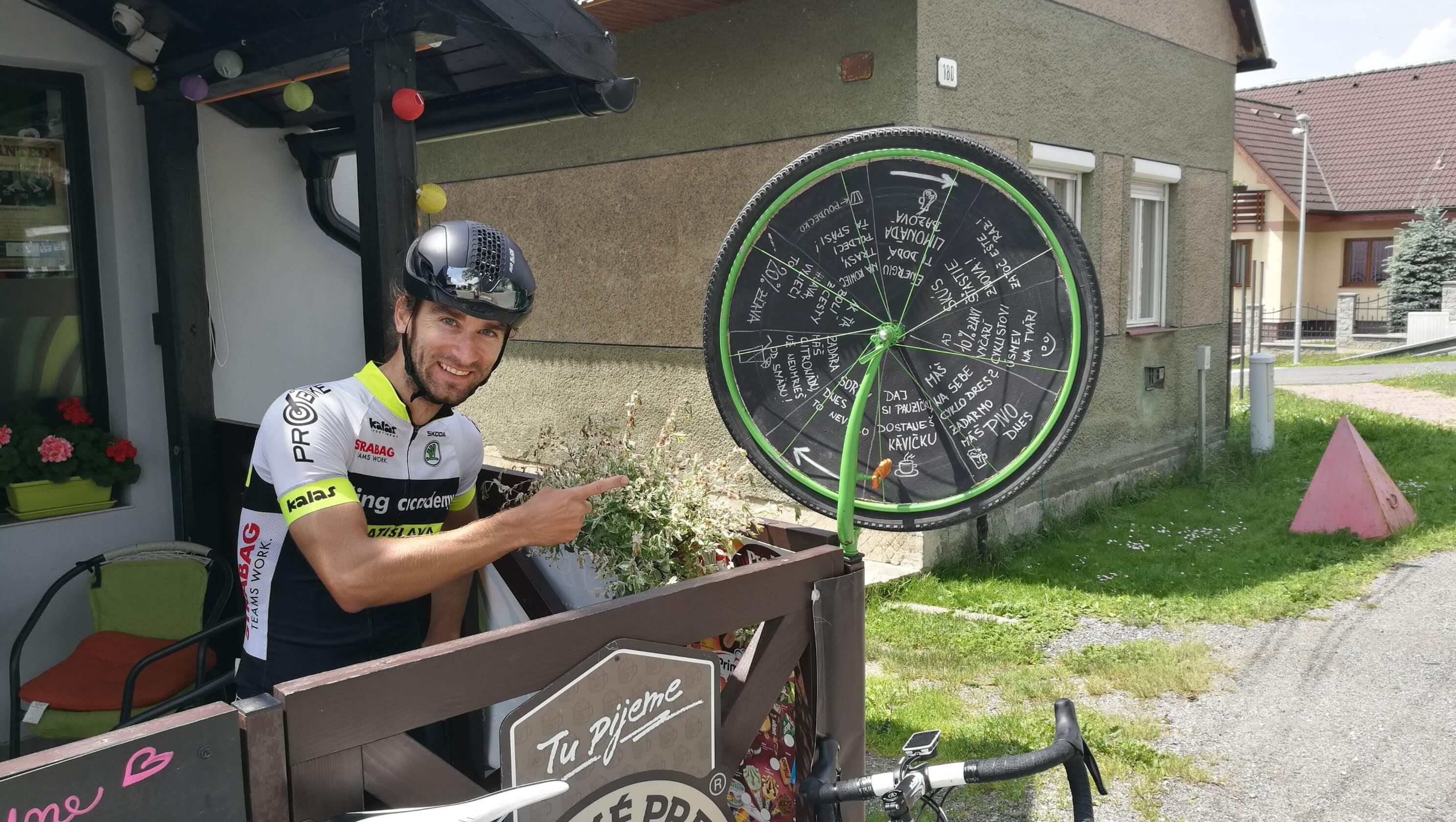 cyklosvet-sustredenie-kaviaren-strba