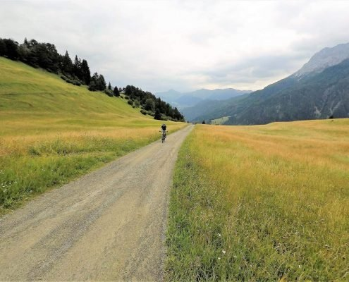 Cyklo-trening-DiscoverCycling.eu