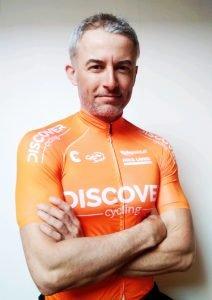 Erik_Tocek_Discover_Cycling